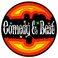 Profilový obrázek Comedy & Beat