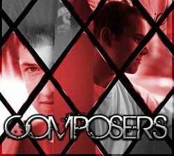 Profilový obrázek Composers