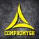 Profilový obrázek Compromysh