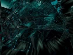 Profilový obrázek Conamare Chaos