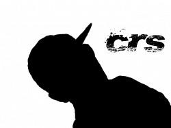 Profilový obrázek C-oNe/CRS