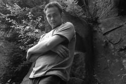 Profilový obrázek Conias
