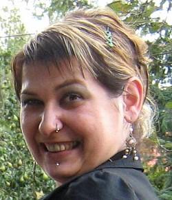 Profilový obrázek Čonkostory