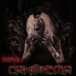Profilový obrázek Conquestio