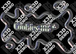 Profilový obrázek Cookies 88
