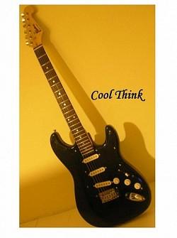 Profilový obrázek Cool Think
