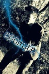 Profilový obrázek Coolture