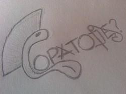 Profilový obrázek Copatoje?!