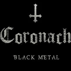 Profilový obrázek Coronach