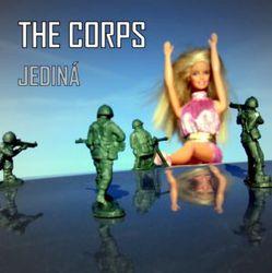 Profilový obrázek The Corps