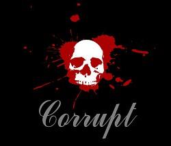 Profilový obrázek Corrupt