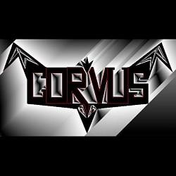 Profilový obrázek CORVUS