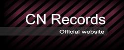 Profilový obrázek Cn Records Label