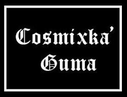 Profilový obrázek Cosmixká guma