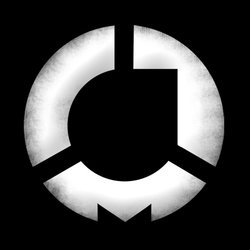 Profilový obrázek CTM