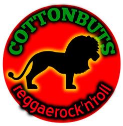 Profilový obrázek Cottonbuts