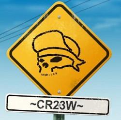 Profilový obrázek Cr23w