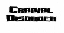 Profilový obrázek Cranial Disorder