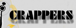 Profilový obrázek Icrappers