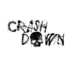 Profilový obrázek Crash Down