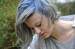 Profilový obrázek N