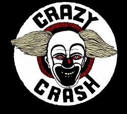 Profilový obrázek Crazy Crash