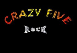 Profilový obrázek Crazy Five Rock