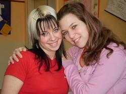 Profilový obrázek Crazy & Martinka
