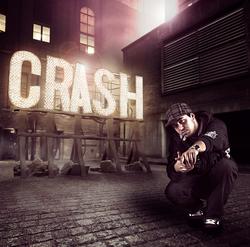 Profilový obrázek Crash