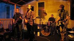 Profilový obrázek Creedence Revival Band