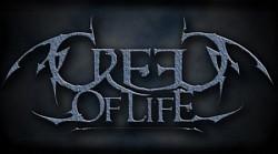 Profilový obrázek Creed of Life