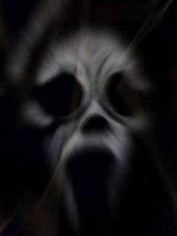 Profilový obrázek Creep