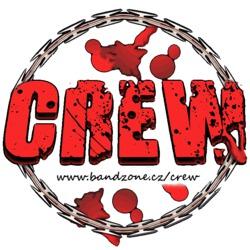 Profilový obrázek Crew