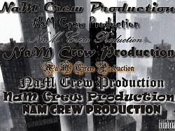 Profilový obrázek Crew NaM
