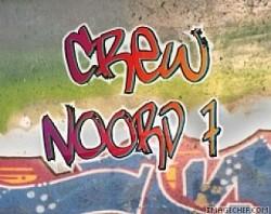 """Profilový obrázek Crew """"Noord 7"""""""