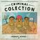 Profilový obrázek Criminal Colection