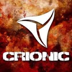 Profilový obrázek Crionic