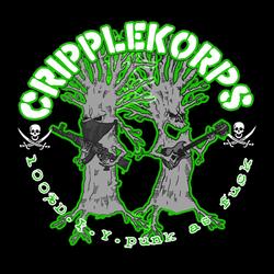 Profilový obrázek Cripplekorps