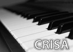 Profilový obrázek Crisa