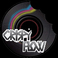 Profilový obrázek Crispy Flow