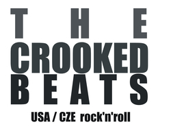 Profilov obrzek The Crooked Beats