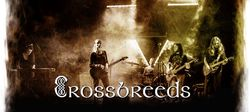 Profilový obrázek Crossbreeds