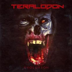 Profilový obrázek Teralodon