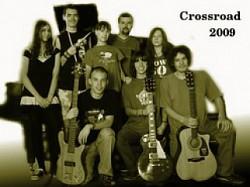 Profilový obrázek Cross Roads