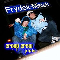 Profilový obrázek Croup Creew