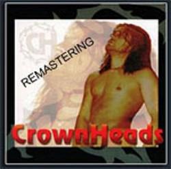 Profilový obrázek Crownheads