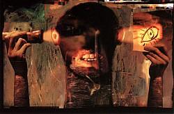 Profilový obrázek CRUSHDOWN