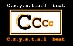 Profilový obrázek C.R.Y.S.T.A.L beat