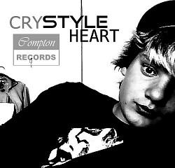 Profilový obrázek Crystyle Heart