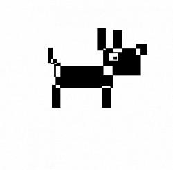 Profilový obrázek Cube-dog